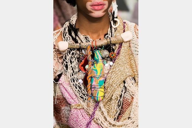 Fashion East (Close Up) - photo 62