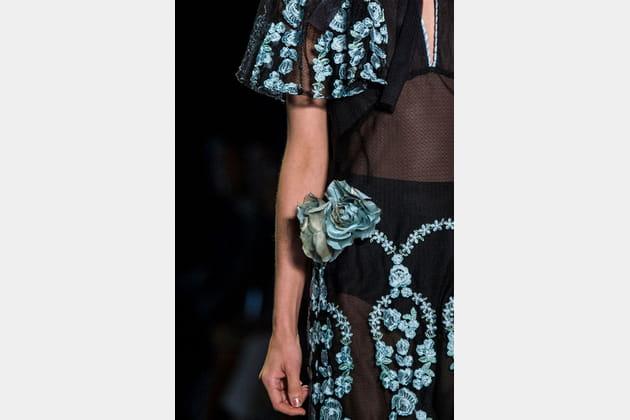 Anna Sui (Close Up) - photo 74