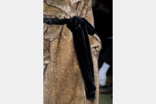 Simone Rocha (Close Up) - photo 24