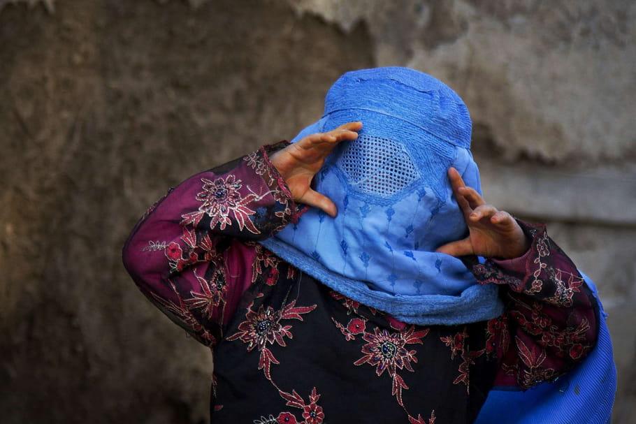 Afghanistan: les jeunes filles se suicident pour échapper au mariage forcé
