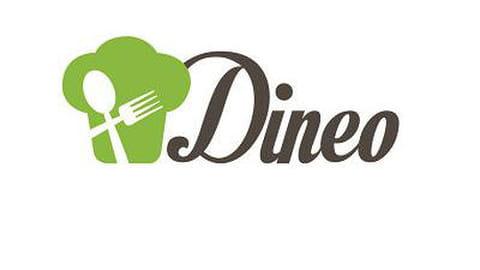 Dineo : un panier-recette livré à la maison