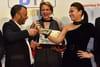 Les femmes font une razzia aux Journées Cinématographiques de Carthage