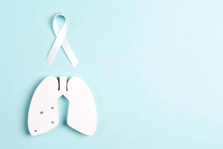 Métastases au poumon: symptômes, traitements, survie