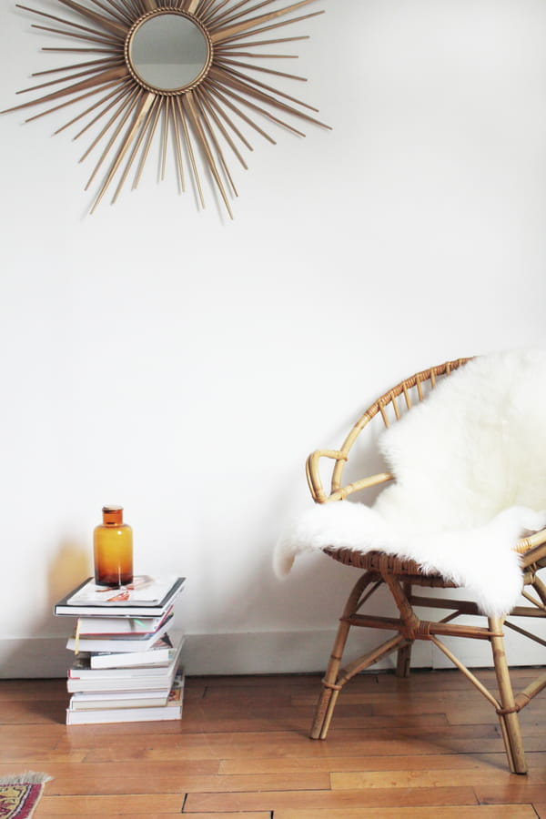 mobilier-vintage-selency