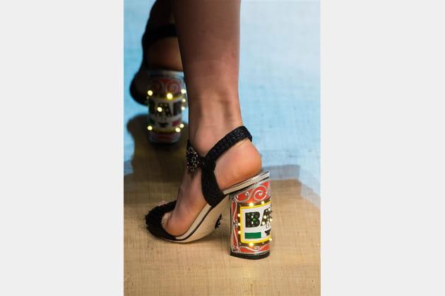 Dolce & Gabbana (Close Up) - photo 115