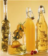c'est l'huile de colza qui est la plus équilibrée en oméga-3.