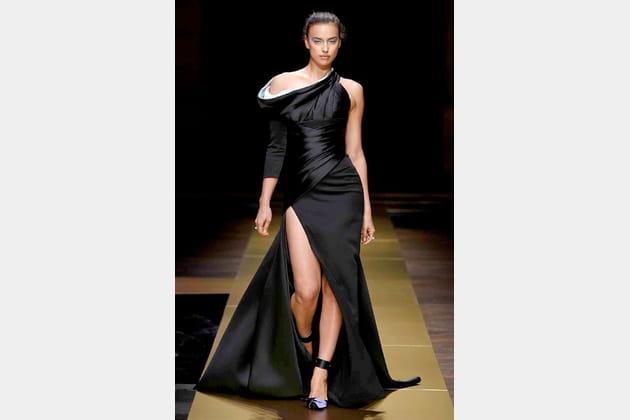 Atelier Versace - passage 13
