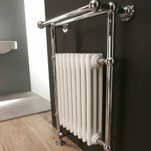 radiateur hydraulique empire multi de adhoc-heating design