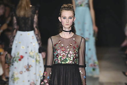 Andrew Gn - passage 46