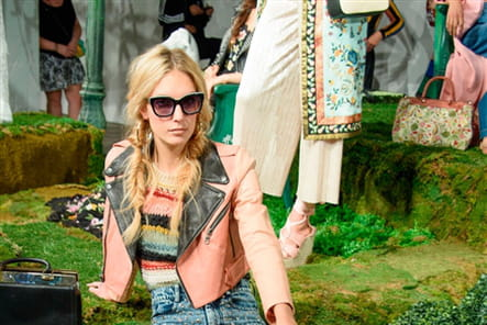 Alice Olivia By Stacey Bendet - passage 28