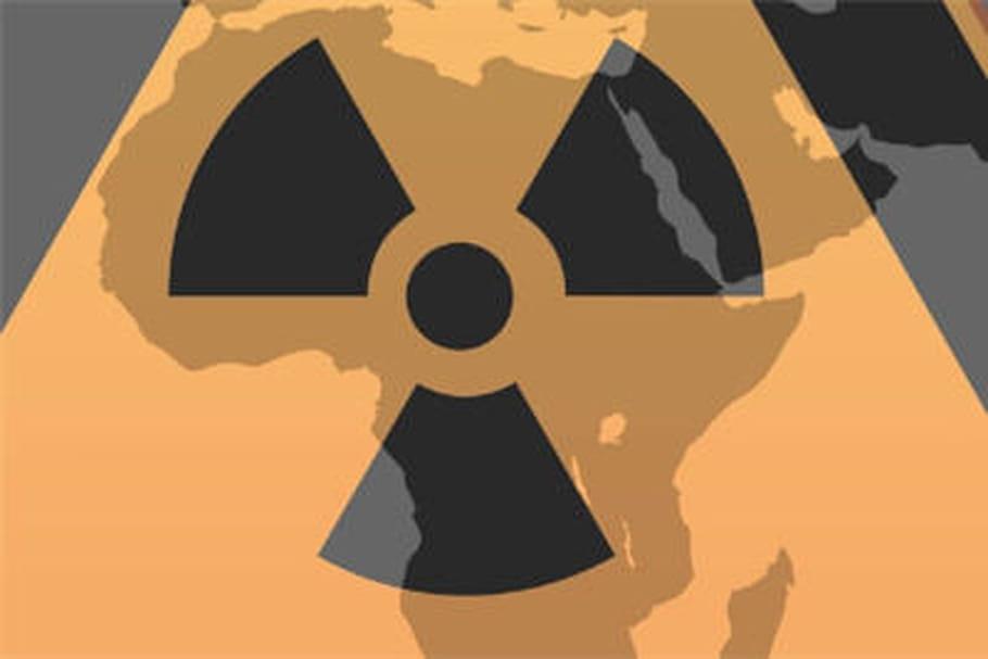 Site nucléaire d'Albion : vers un nouveau scandale sanitaire ?