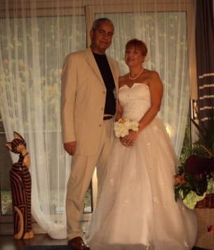 mariage en andorre
