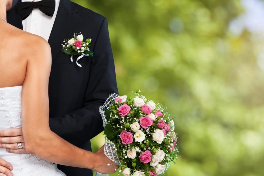 Un mariage en confinement dégénère et embrase Montpellier