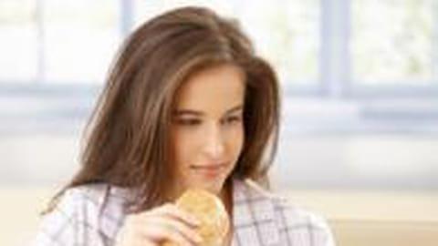Les Français cultivent les mauvaises habitudes alimentaires