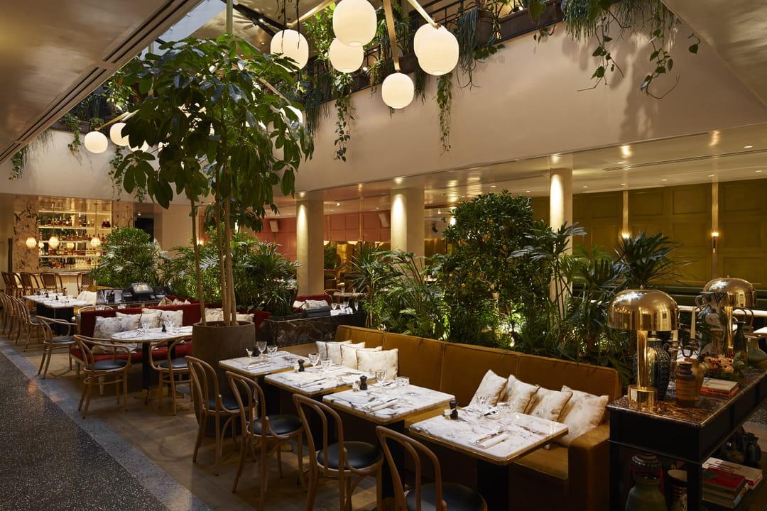 restaurant-alcazar-laura-gonzalez