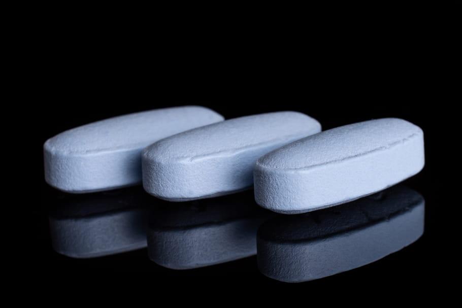Benzodiazépines: indications, risques, que faire en cas de surdosage?