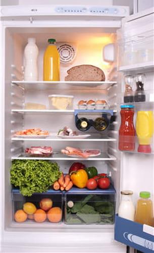 bouteilles plastique, conserves, boîtes alimentaires, canettes de sodas... ils