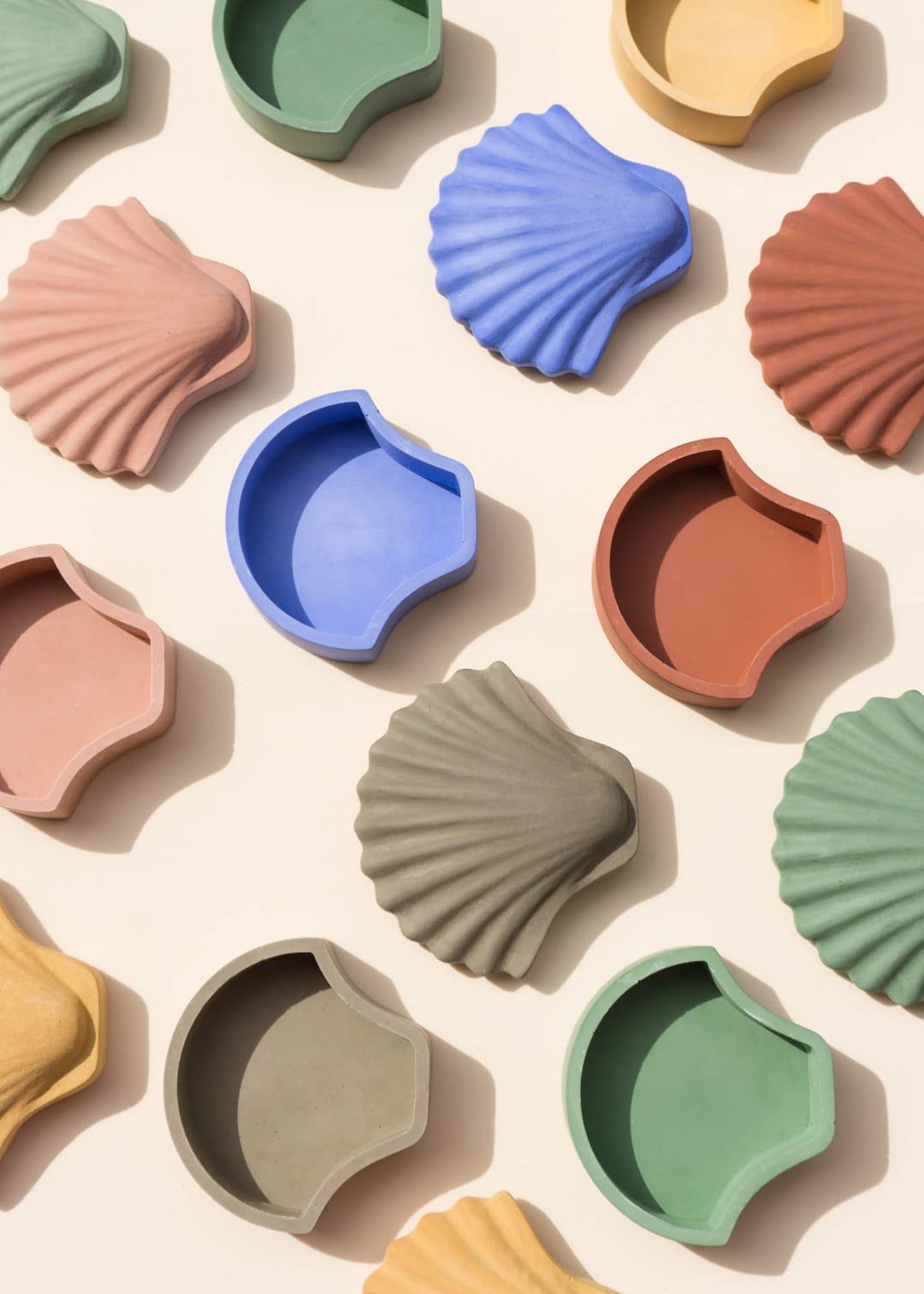 boite-ceramique-los-objectivos-decorativos
