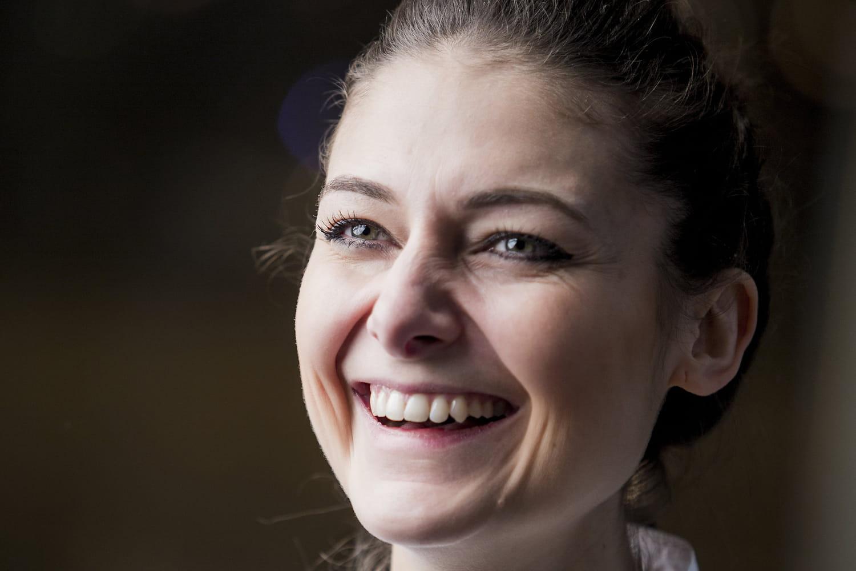 Jessica Préalpato sacrée meilleure pâtissière du monde