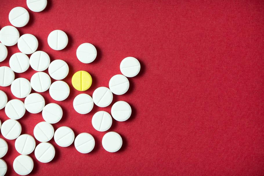De graves effets associés à la prise d'antibiotiques (fluoro)quinolones