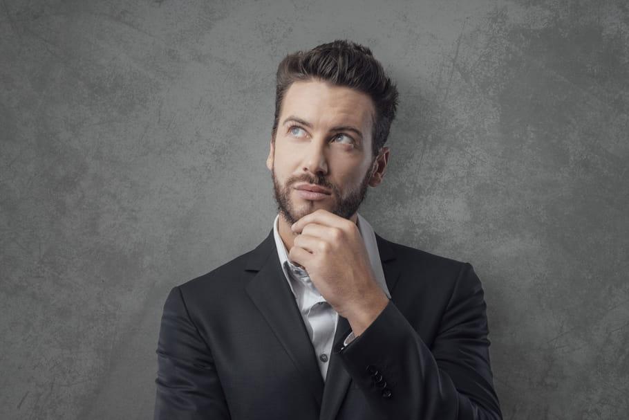 La barbe, une tendance au poil