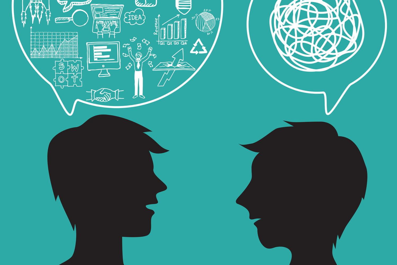 Dysphasie: les symptômes de ce trouble du langage