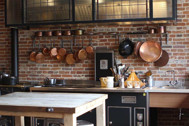 Comment Nettoyer Du Vieux Cuivre nettoyer le cuivre