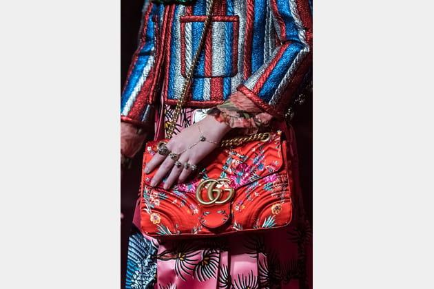 Gucci (Close Up) - photo 65