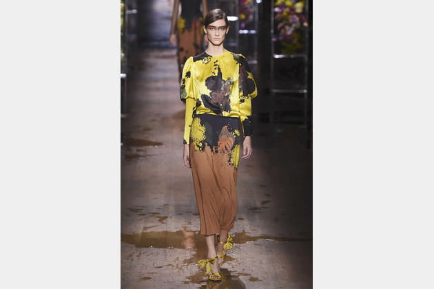 Dries Van Noten - passage 26