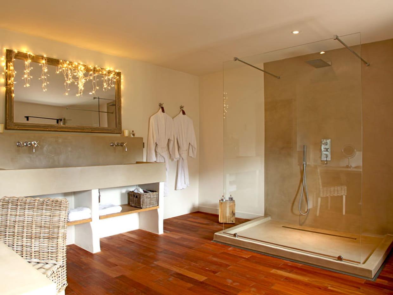 effet guirlande. Black Bedroom Furniture Sets. Home Design Ideas