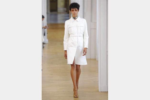 Courreges - passage 27