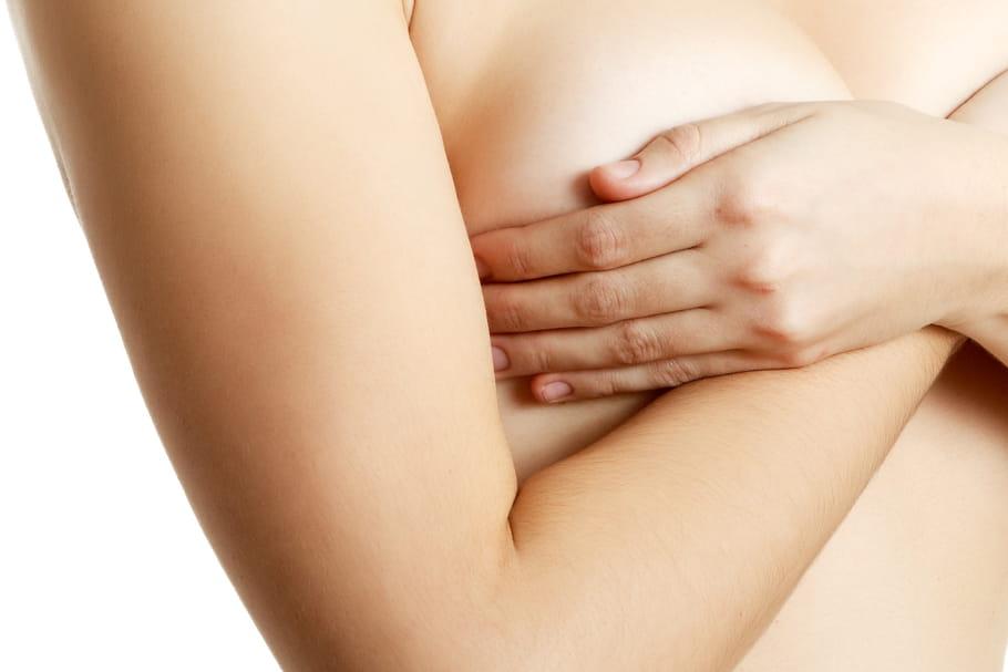 Cancer du sein : une nouvelle technique chirurgicale robotisée ne laisse pas de cicatrices