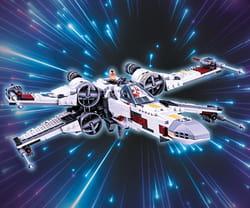 vaisseau-star-wars-lego-qwartz