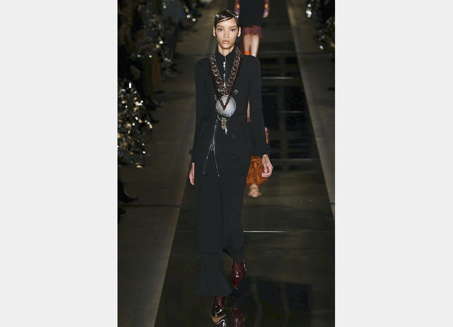 Givenchy - passage 22