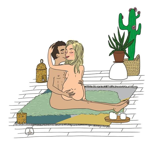 position-sexuelle-amazone