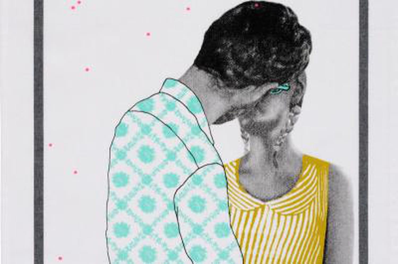 Embrassez-vous pendant la Paris Design Week