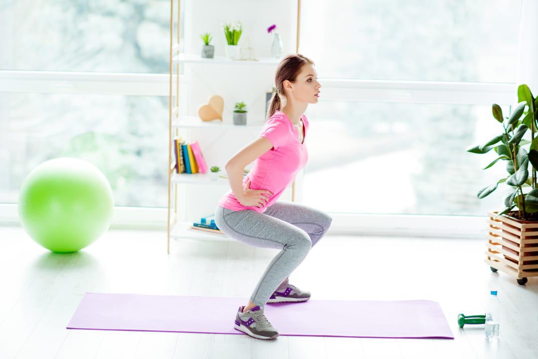 flexion-hanches-genoux