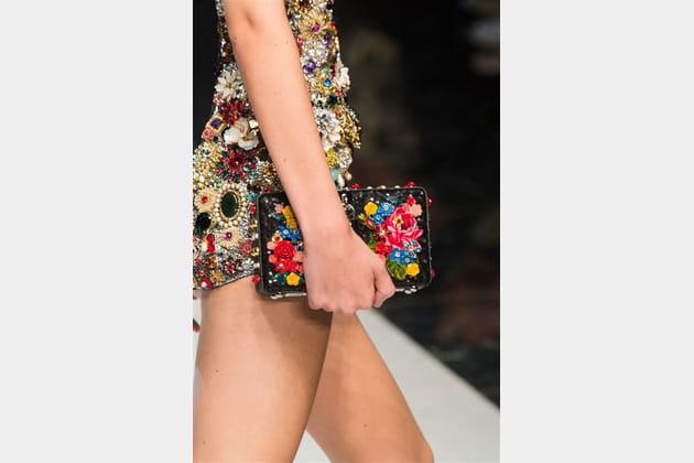 Dolce & Gabbana (Close Up) - photo 88