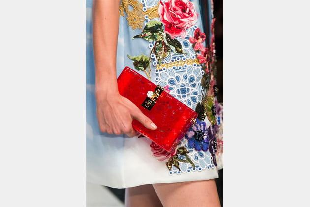 Dolce & Gabbana (Close Up) - photo 97