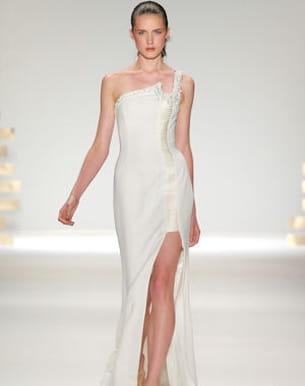 Graphisme glamour for Prix de robe de mariage en or georges chakra