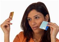 contre le vih, seul le préservatif est efficace.