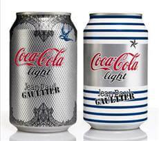 canette coca