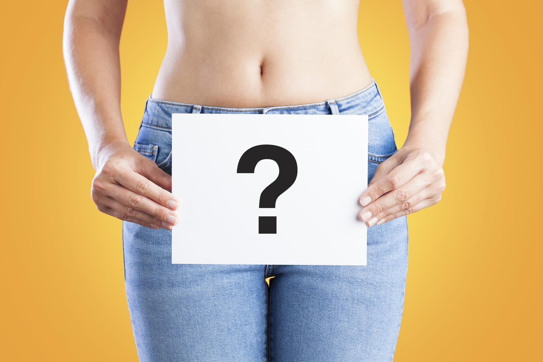 Vulvovaginite: c'est quoi, symptômes, solutions, crèmes...