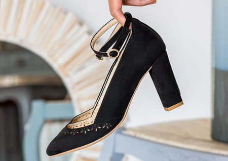 marque-chaussures-ecolo-vegan-minuit-sur-terre