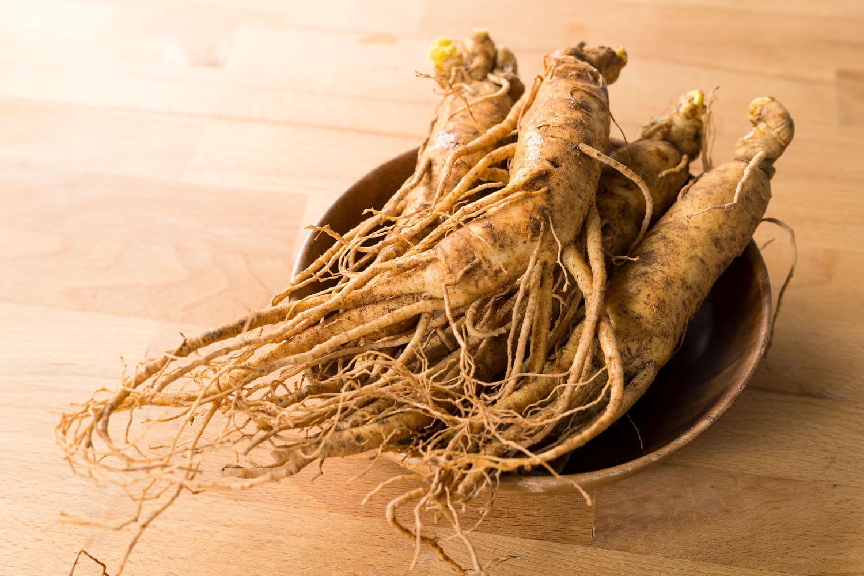 Remèdes naturels contre la fatigue: ginseng, guarana, huiles essentielles...