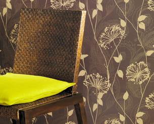 gourmandise v g tale. Black Bedroom Furniture Sets. Home Design Ideas