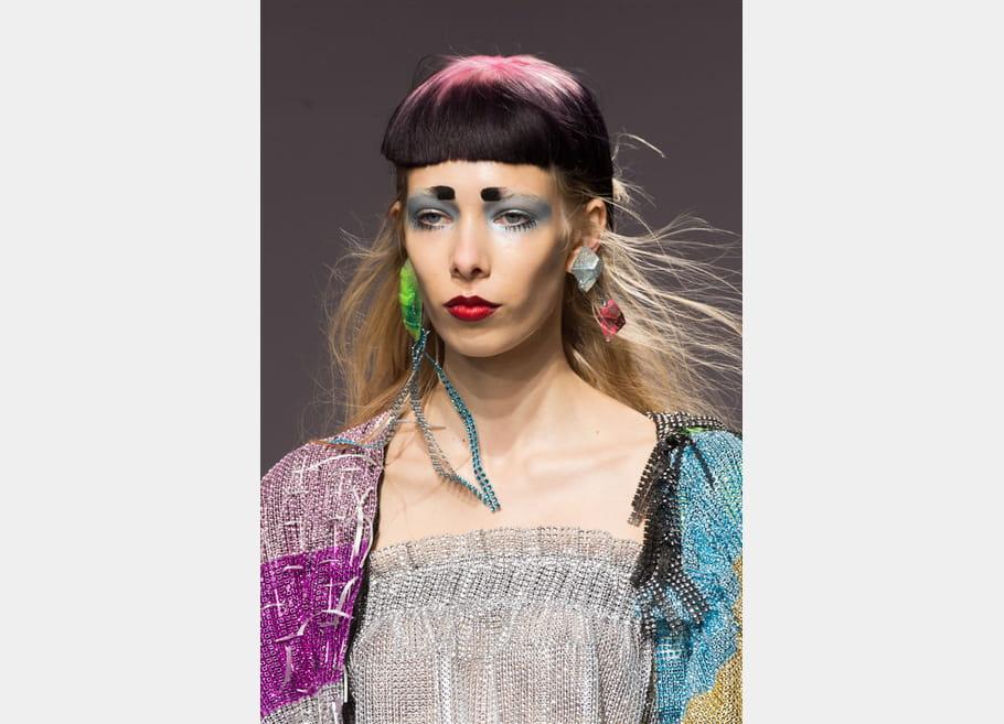 Fashion East (Close Up) - photo 23