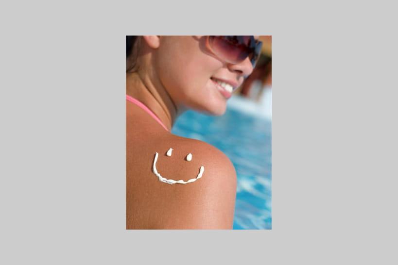 Bobos de l'été : 10 conseils