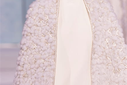 Ralph & Russo (Close Up) - photo 50