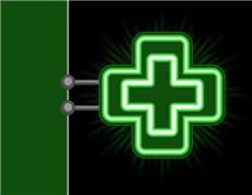 si votre médecin n'est pas disponible, filez chez le pharmacien : en fonction de